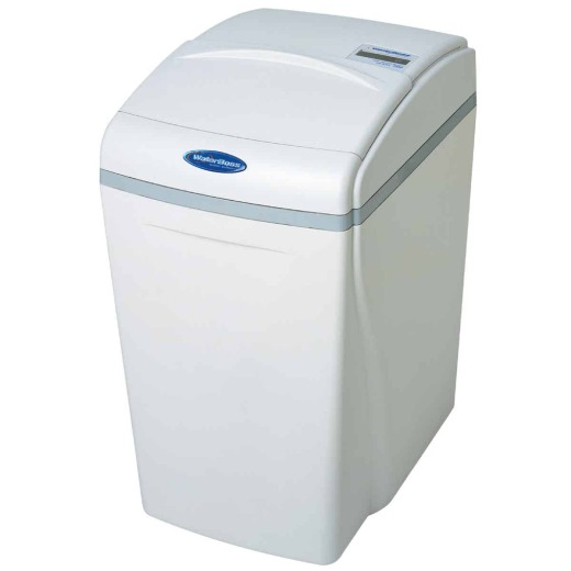 WaterBoss 22,000 Grain Water Softener