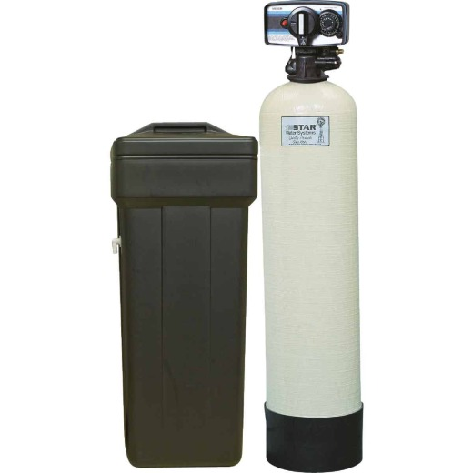Do it Best 32,000 Grain Water Softener