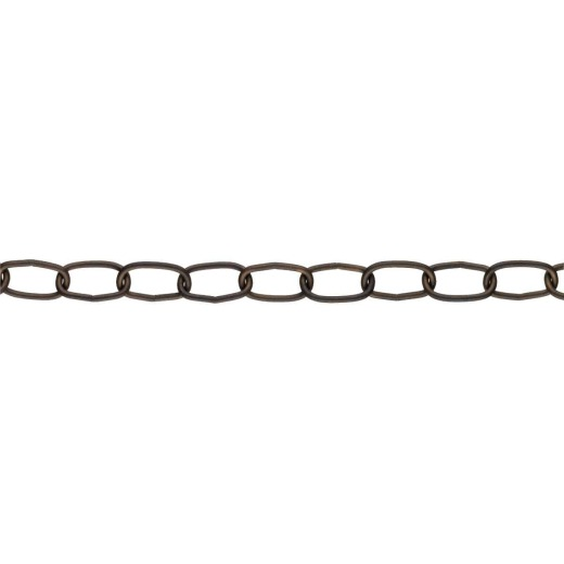 Westinghouse 3 Ft. Oil Rubbed Bronze Decorative Fixture Chain