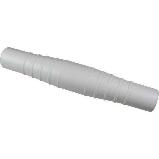 Jed Pool 9 In. L. Pool Hose Connector