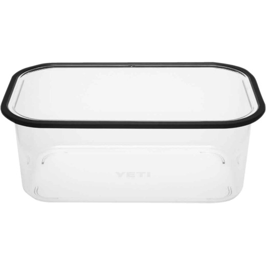 Yeti Roadie 24 10.24 In. x 6.60 In. x 3.97 In. Cooler Basket
